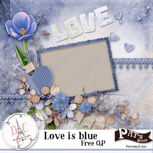 Patsscrap_Love_is_blue_PV_FreeQP_forum