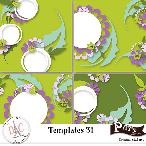 Patsscrap_Templates_31_PV