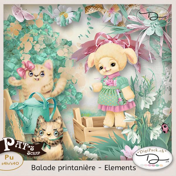 Patsscrap_Balade_printaniere_PV_elements