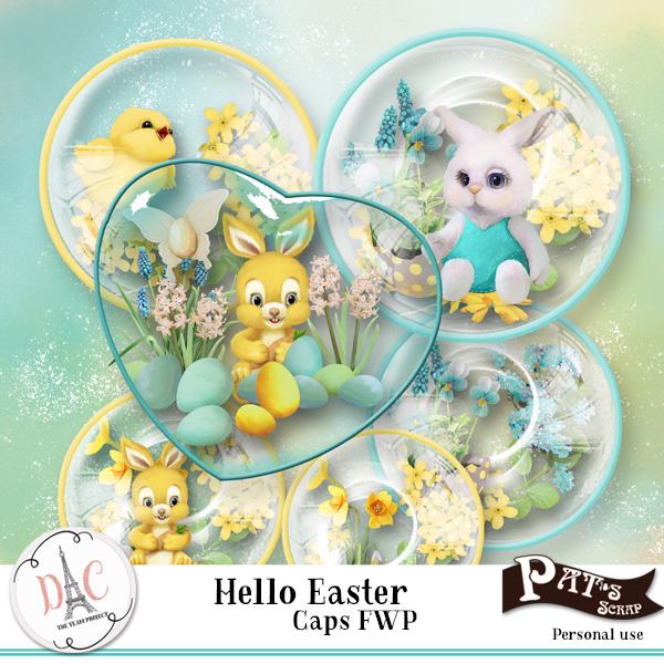 Patsscrap_Hello_Easter_PV_caps_FWP