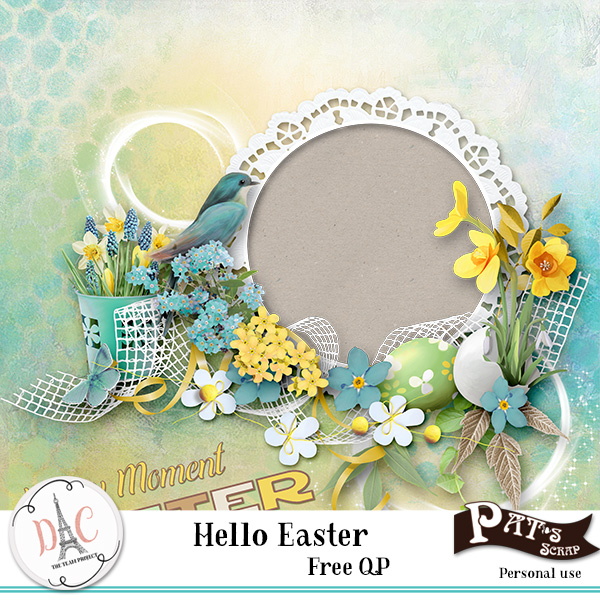 Patsscrap_Hello_Easter_PV_FreeQP