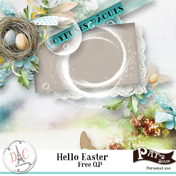 Patsscrap_Hello_Easter_PV_freeqp