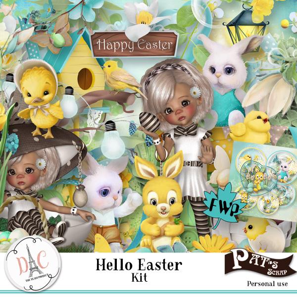 Patsscrap_Hello_Easter_PV_kit