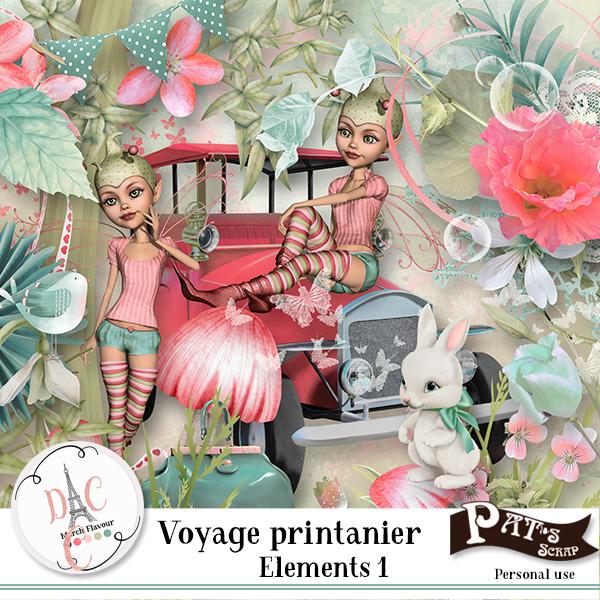 Patsscrap_voyage_printanier_PV_Elements1