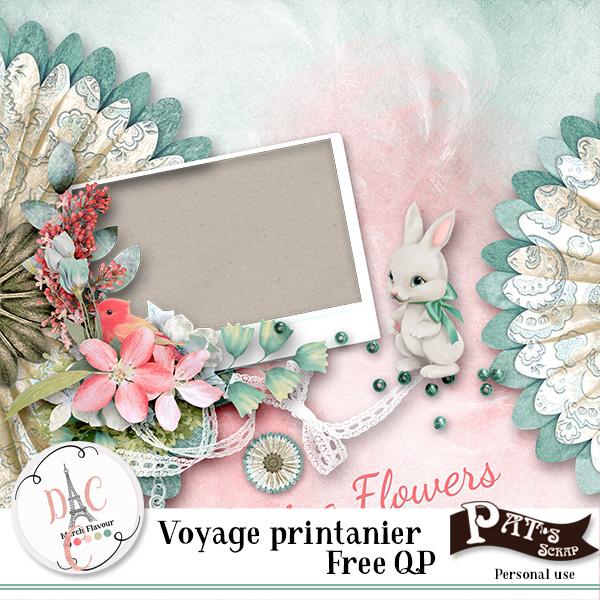 Patsscrap_voyage_printanier_PV_Free_QP