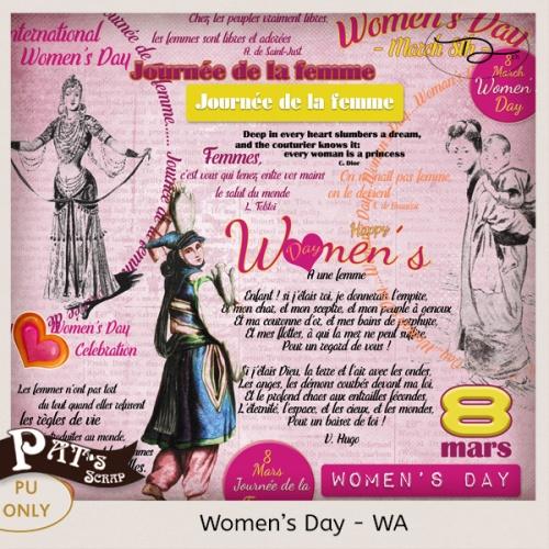 Patsscrap_Women_s_day_PV_WA