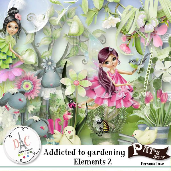 Patsscrap_addicted_to_gardening_PV_Elements2
