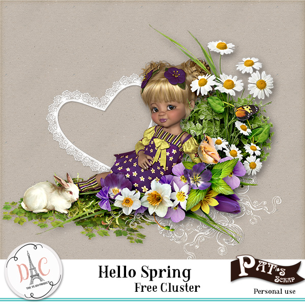 Patsscrap_Hello_Spring_PV_freecluster