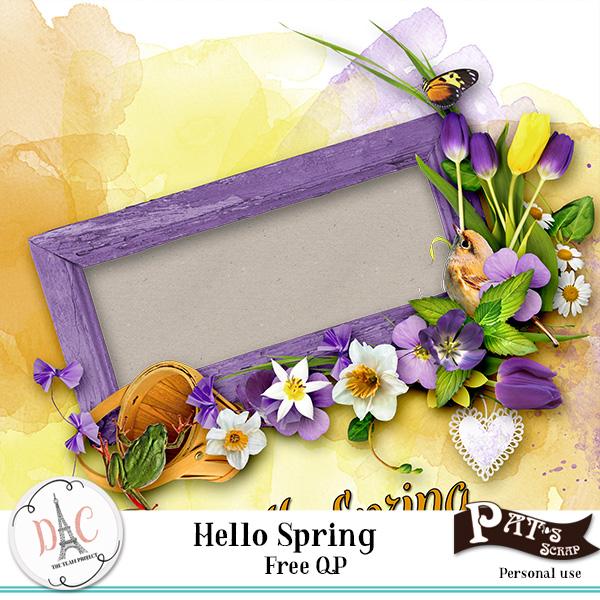 Patsscrap_Hello_Spring_PV_FreeQP