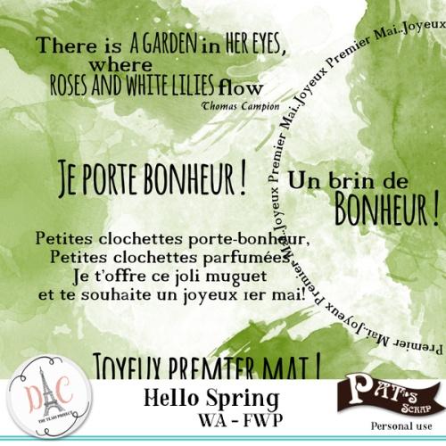Patsscrap_Hello_Spring_PV_WA_FWP