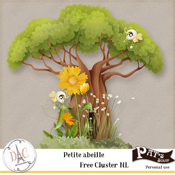 Patsscrap_Petite_Abeille_PV_free_clusterNL