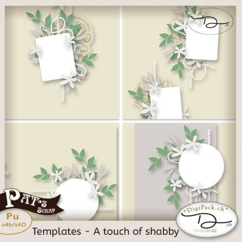 Patsscrap_Templates_a_touch_of_shabby