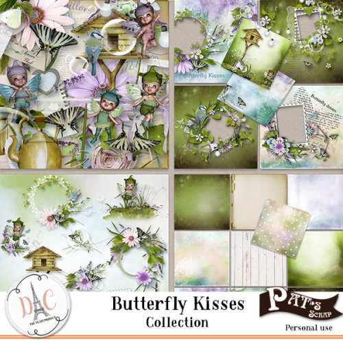 Patsscrap_Butterfly_kisses_PV_collection