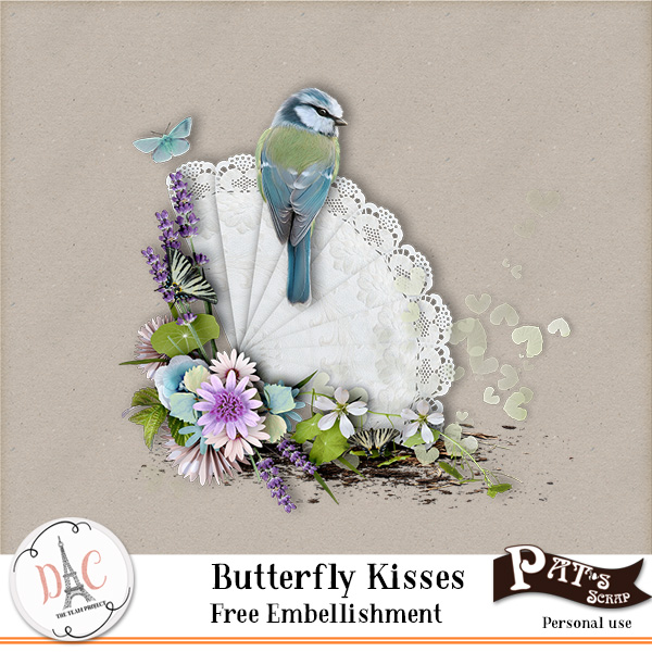 Patsscrap_Butterfly_kisses_PV_free_embellishment
