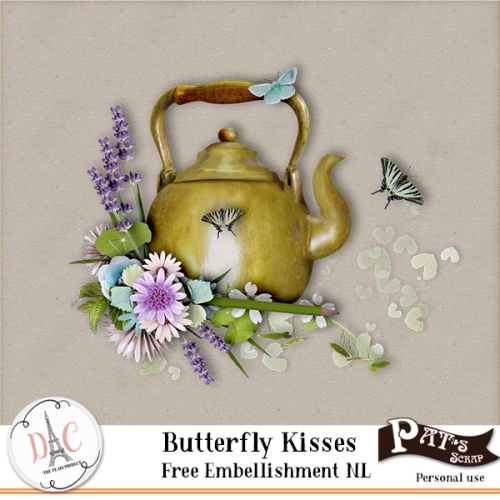 Patsscrap_Butterfly_kisses_PV_free_embellishment_NL