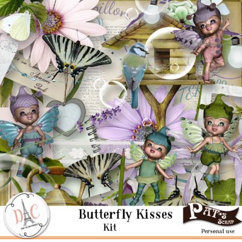 Patsscrap_Butterfly_kisses_PV_kit