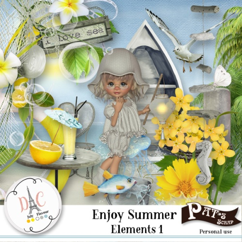 Patsscrap_Enjoy_Summer_PV_Elements1