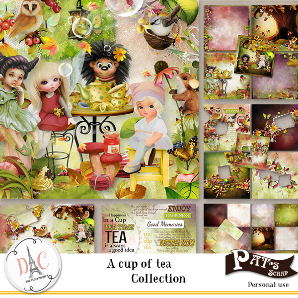 Patsscrap_a_cup_of_tea_PV_collection.jpg