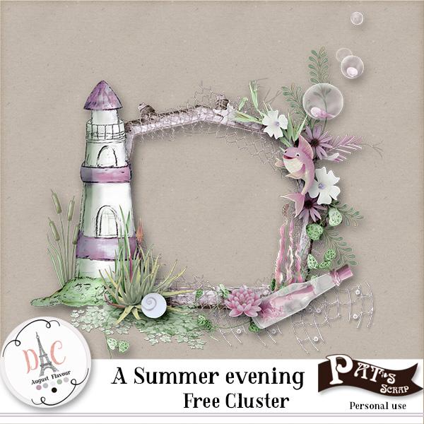 Patsscrap_A_Summer_evening_PV_free_cluster