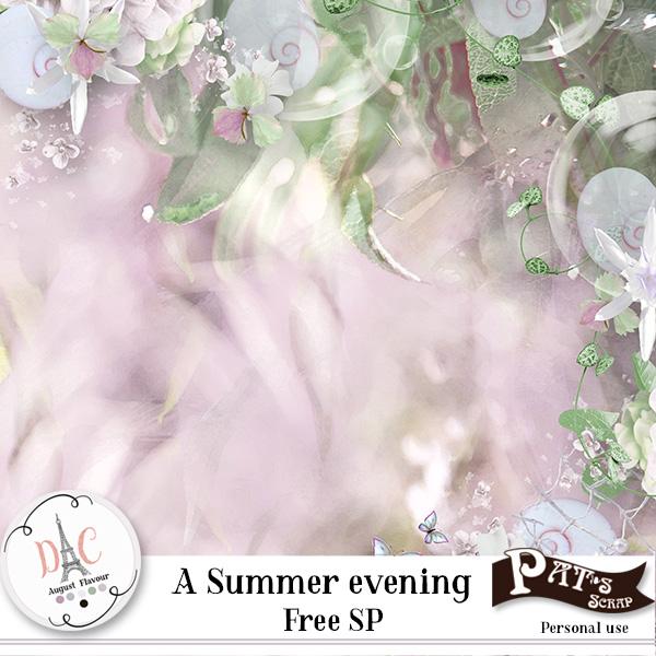 Patsscrap_A_Summer_evening_PV_SP