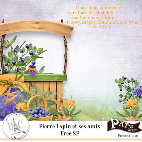 Patsscrap_Pierre_lapin_et_ses_amis_PV_free_SP