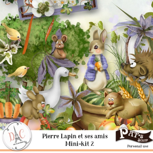 Patsscrap_Pierre_lapin_et_ses_amis_PV_minikit_2.jpg