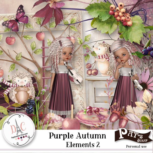 Patsscrap_Purple_Autumn_PV_Elements2