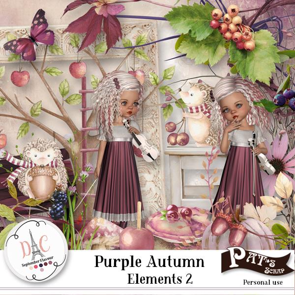Patsscrap_Purple_Autumn_PV_Elements2