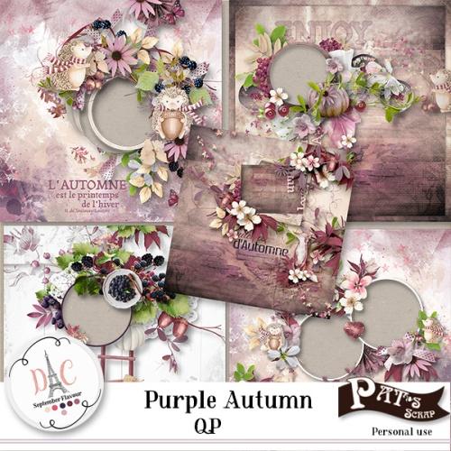Patsscrap_Purple_Autumn_PV_QP