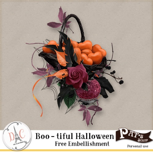 Patsscrap_boo_tiful_halloween_PV_free_embellishment