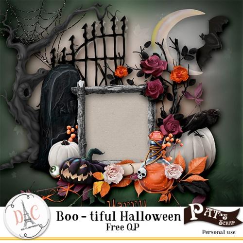 Patsscrap_boo_tiful_halloween_PV_free_QP