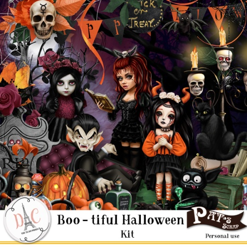 Patsscrap_boo_tiful_halloween_PV_kit