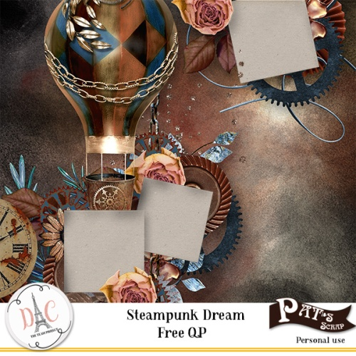 Patsscrap_steampunk_dream_PV_freeqp