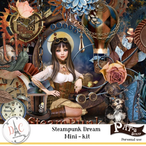 Patsscrap_steampunk_dream_PV_minikit