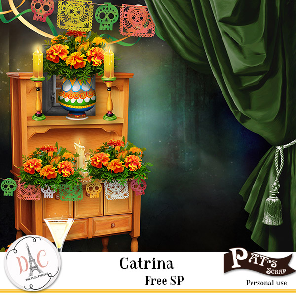Patsscrap_Catrina_PV_Free_SP