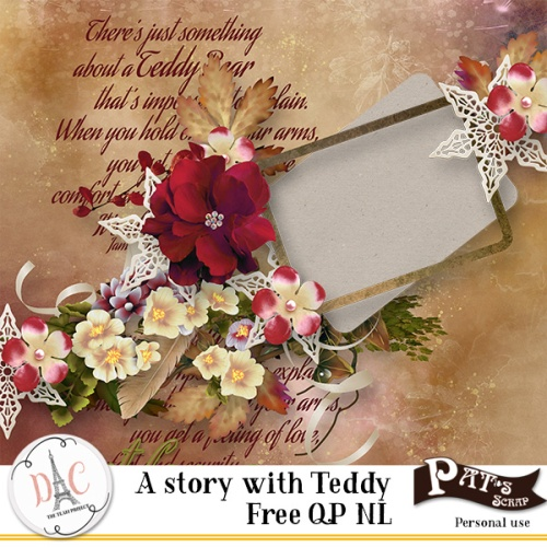 Patsscrap_A_Story_with_Teddy_PV_Free_QP_NL