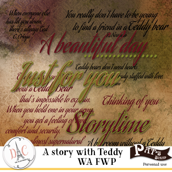 Patsscrap_A_Story_with_Teddy_PV_WA_FWP