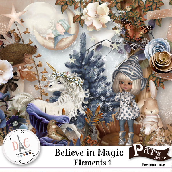 Patsscrap_Believe_in_Magic_PV_Elements1