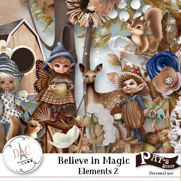 Patsscrap_Believe_in_Magic_PV_Elements2