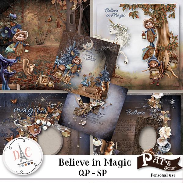 Patsscrap_Believe_in_Magic_PV_QP_SP