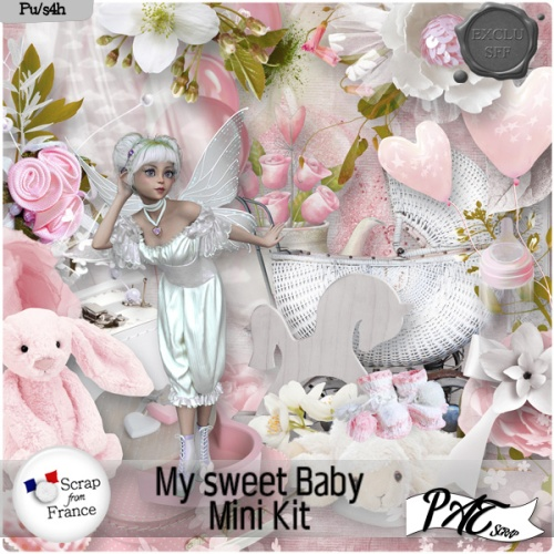 https://patenscrap.files.wordpress.com/2019/02/patsscrap_my_sweet_baby_pv_mini_kit.jpg?w=500
