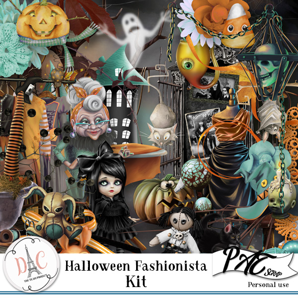https://patenscrap.files.wordpress.com/2019/09/patsscrap_halloween_fashionista_pv_kit.jpg?w=600