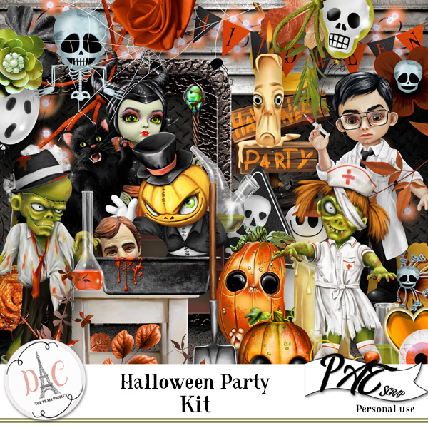 https://patenscrap.files.wordpress.com/2019/10/patsscrap_halloween_party_pv_kit.jpg?w=600