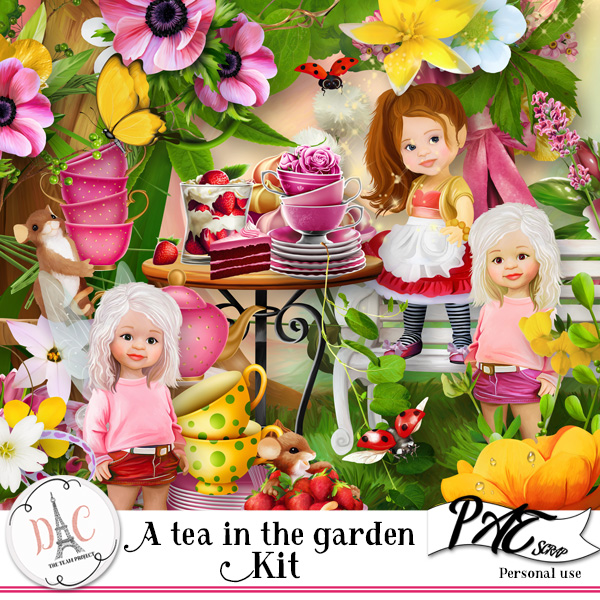 https://patenscrap.files.wordpress.com/2020/04/patsscrap_a_tea_in_the_garden_pv_kit.jpg?w=600