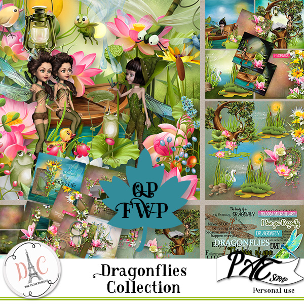 https://patenscrap.files.wordpress.com/2020/07/patsscrap_dragonflies_pv_collection.jpg?w=600