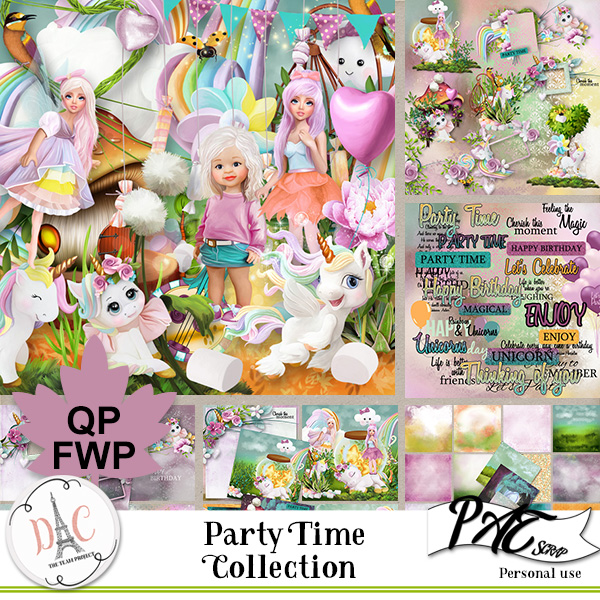 https://patenscrap.files.wordpress.com/2020/09/patsscrap_party_time_pv_collection.jpg?w=600