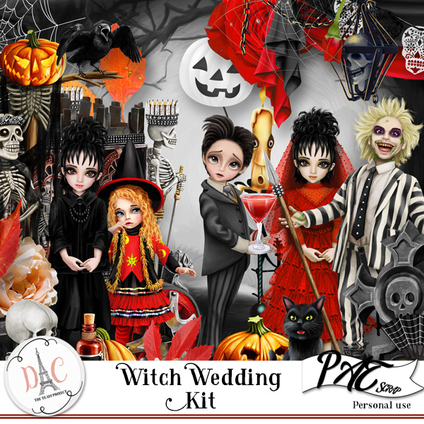 https://patenscrap.files.wordpress.com/2020/10/patsscrap_witch_wedding_pv_kit.jpg?w=600